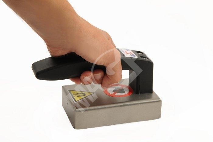 Magnete di smistamento super forte con un nuovo manico ergonomico