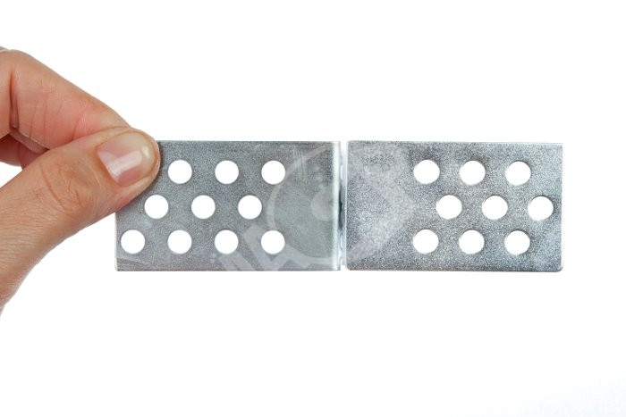 Magnete per piastrelle magsy